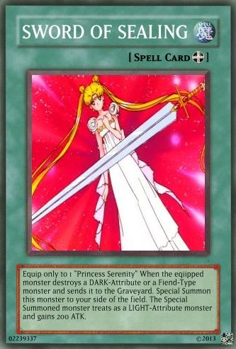 Sailor Deck - Σελίδα 4 Sword_11