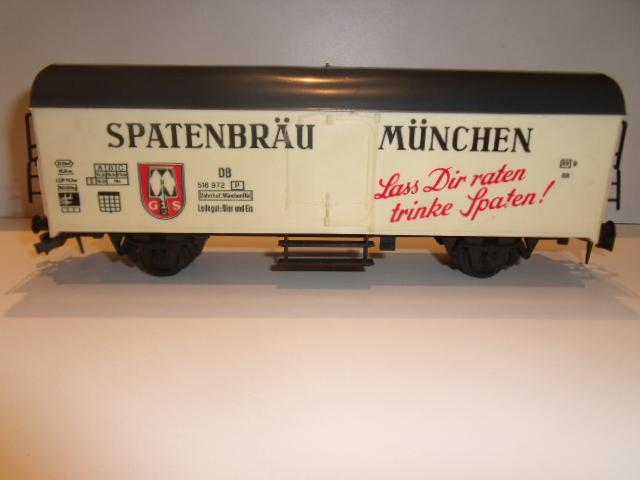 wagons marchandises Dscf5122