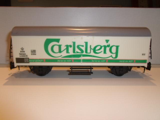 wagons marchandises Dscf5126