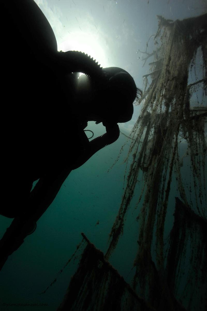 plongée aux Îles à Sion (Valais) _dsc1010