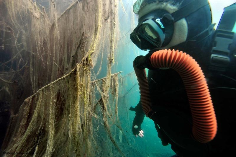 plongée aux Îles à Sion (Valais) _dsc1011