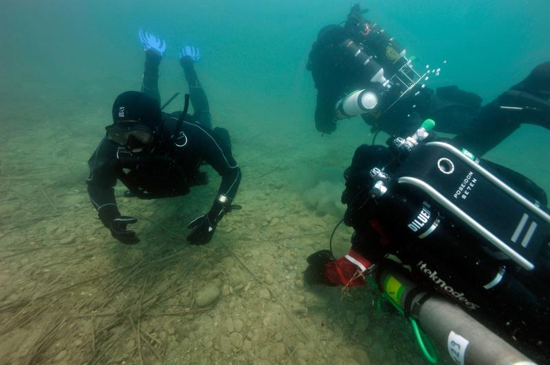 plongée aux Îles à Sion (Valais) _dsc1119