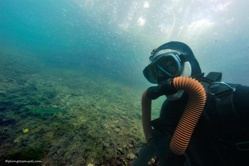 plongée aux Îles à Sion (Valais) _dsc1122