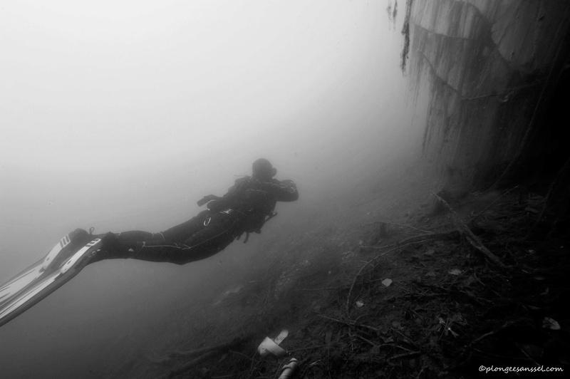 plongée aux Îles à Sion (Valais) _dsc1124
