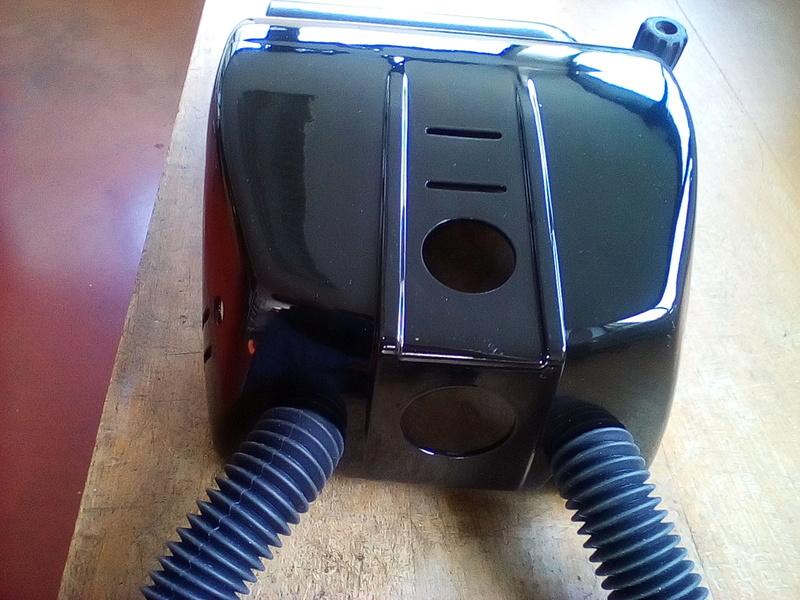 fabrication de coque de LAR V / LAR VI Img_3411