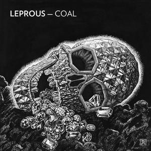 Septembre :  playlist de rentrée - Page 5 Leprou28