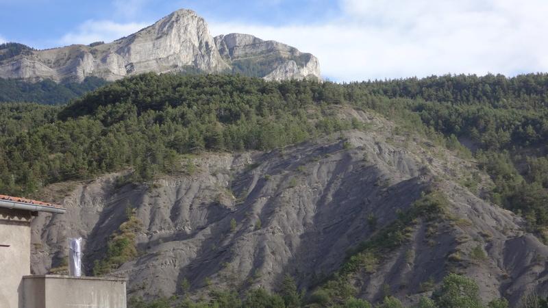 Les Alpes de haute provence Dsc02312