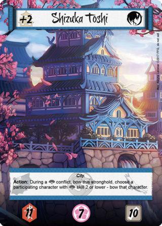 alternative cards - Page 2 Crane_13