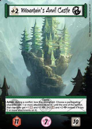 alternative cards - Page 2 Dragon11