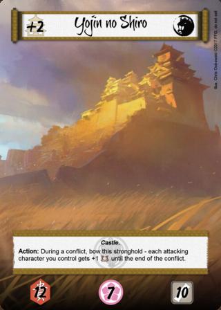 alternative cards - Page 2 Lion_s11