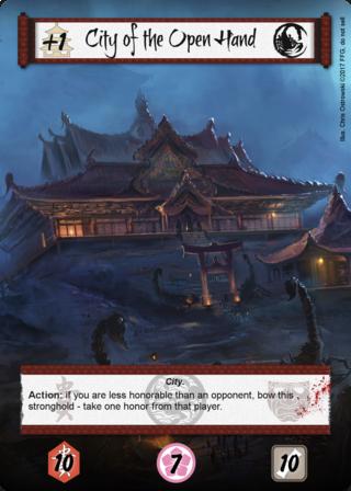 alternative cards - Page 2 Scorp_11