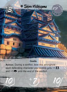 alternative cards Shiro_10