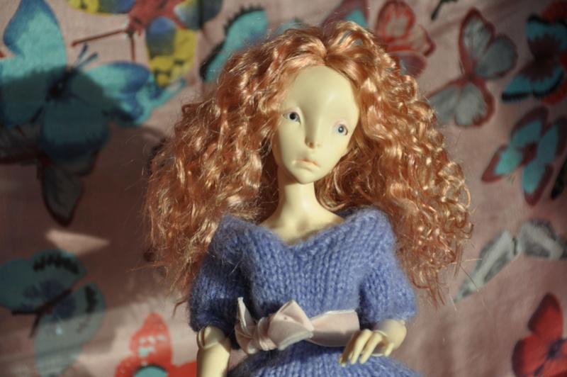 Re Baisse Ginny -L.Macario / Miho -Iplehouse / Soah -Elfdoll Consta11