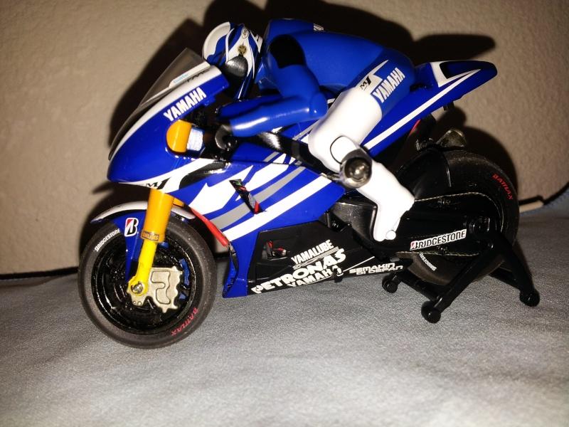 Que pensez vous de la miniz moto? bien ou pas bien  - Page 2 20121212