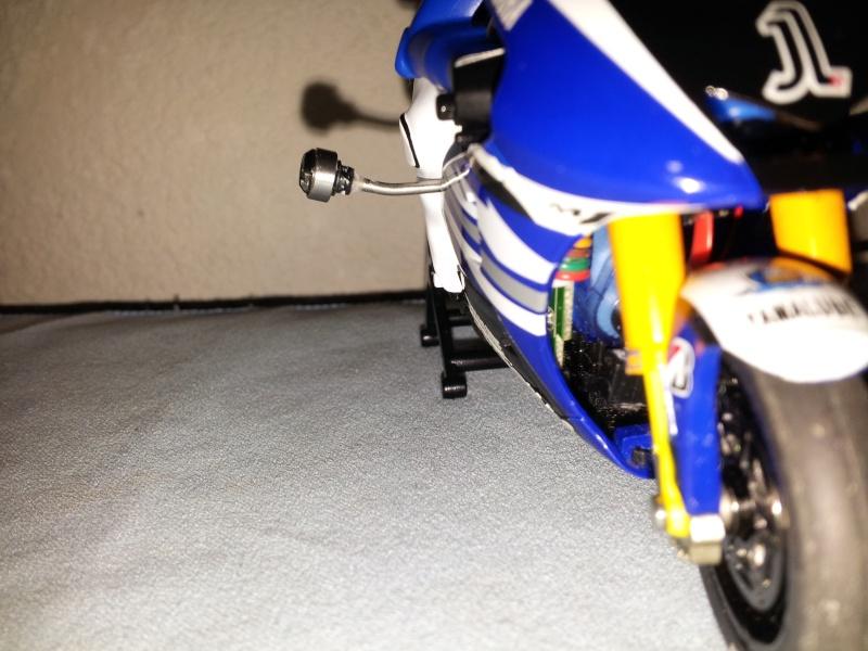Que pensez vous de la miniz moto? bien ou pas bien  - Page 2 20121213