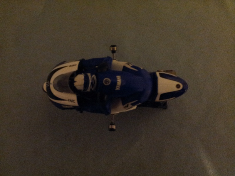 Que pensez vous de la miniz moto? bien ou pas bien  - Page 2 20121214
