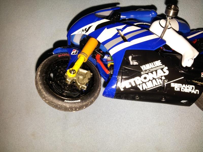 Que pensez vous de la miniz moto? bien ou pas bien  - Page 2 20121215