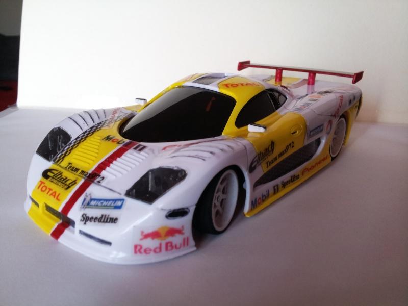 conseil carro 20121216