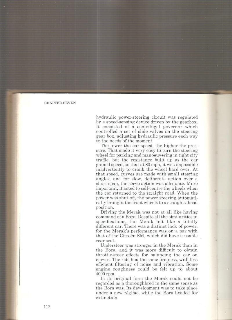 Articolo Merak  11_00110
