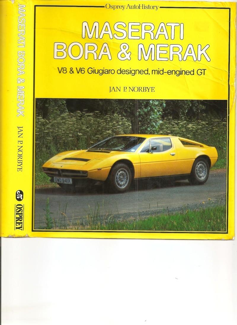 Articolo Merak  Copert12