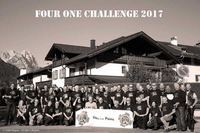 Challenge four ones 2017 Four_o40