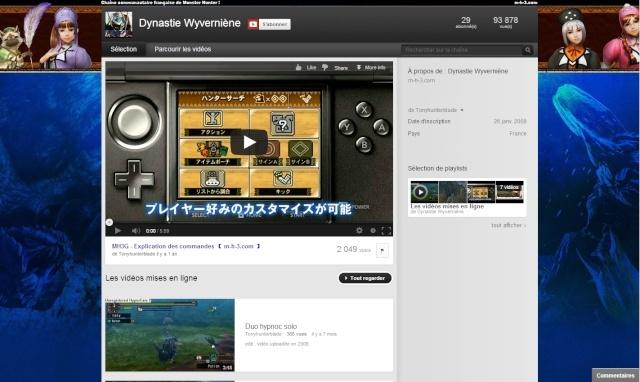 Pour notre chaîne MH Youtube. - Page 4 Damo_011