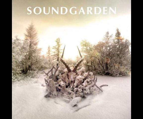 I Migliori Album del 2012 - Pagina 18 06soun10