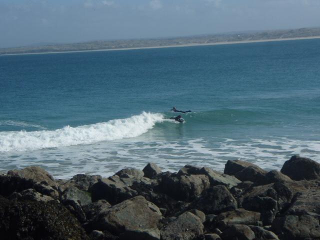 Xmas Surfing Plans? Mon 24 - Sun 30 December, 2012 - Page 2 Pictur13