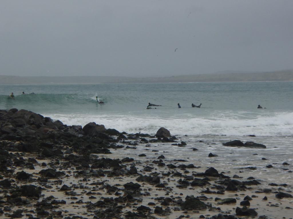 Xmas Surfing Plans? Mon 24 - Sun 30 December, 2012 - Page 2 Pictur14