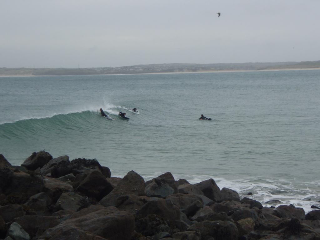 Xmas Surfing Plans? Mon 24 - Sun 30 December, 2012 - Page 2 Pictur15
