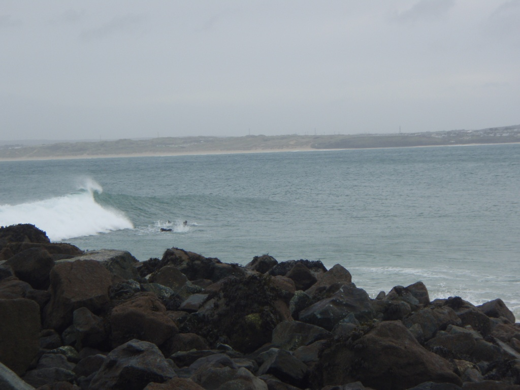 Xmas Surfing Plans? Mon 24 - Sun 30 December, 2012 - Page 2 Pictur16