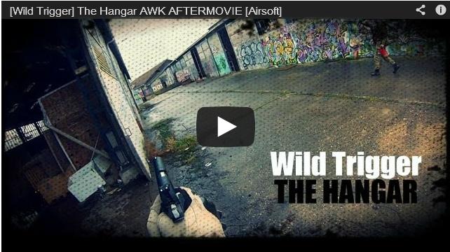 13.01.13 [Wild Trigger] The Hangar AWK AFTERMOVIE The_ha10