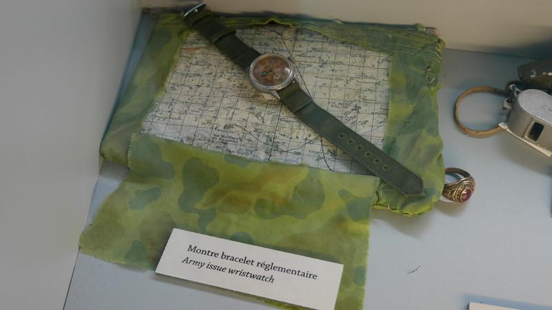 La datation générale des montres de poche Elgin  P1090110
