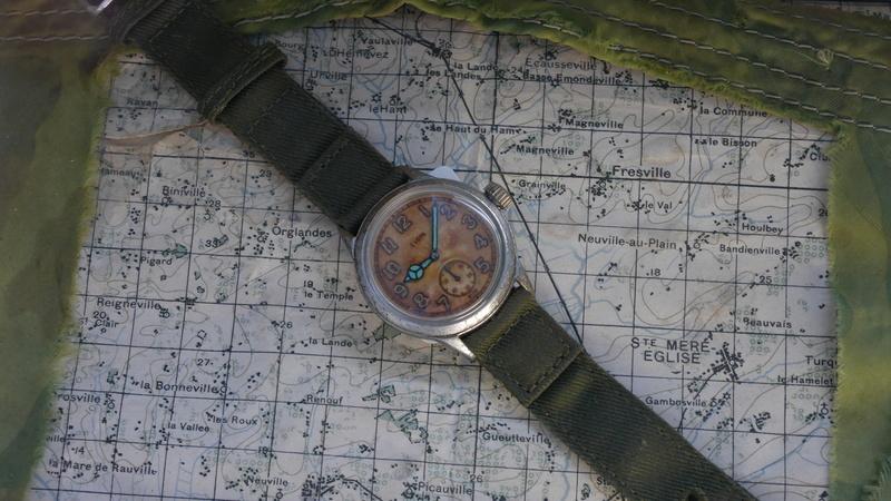 La datation générale des montres de poche Elgin  P1090111