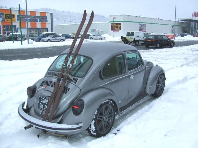 Bonjour à tous les amoureux de la cox Audi_a10