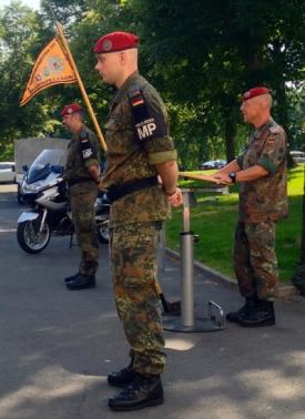 German Army MP feldjager jacket 210_ch10