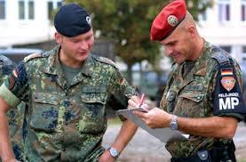 German Army MP feldjager jacket Downlo10