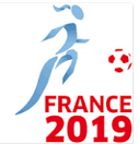 Coupe du monde féminine de football 2019 - Page 12 Captu555