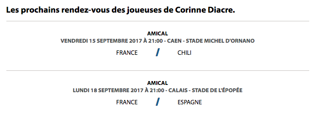 Équipe de France féminine de football Captu556