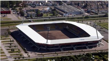 Équipe de France féminine de football Captu694