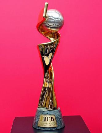 Coupe du monde féminine de football 2019 Captu704