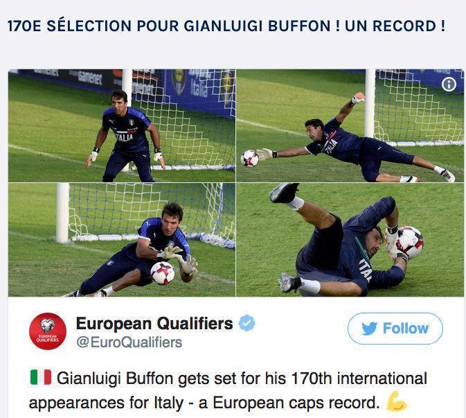 "ÉQUIPE D'ITALIE de football ""la Nazionale"" ""la squadra azzura"" - Page 4 Captur69"