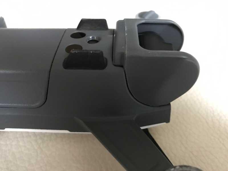 Protection caméra  Img_4010