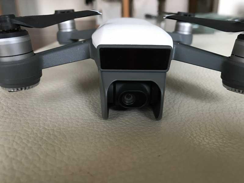 Protection caméra  Img_6010