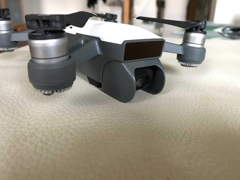 Protection caméra  Img_6210