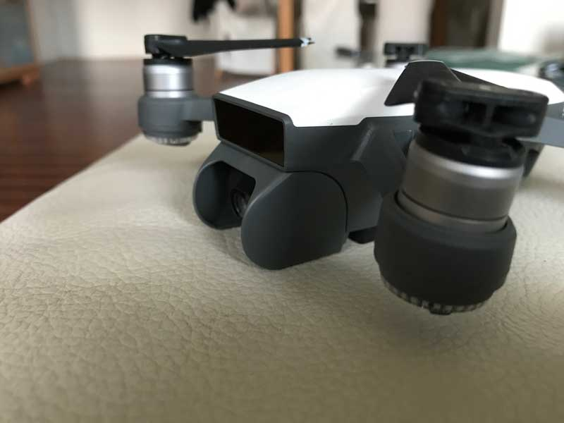 Protection caméra  Img_9410