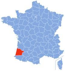 Ma Région, ma ville, mon village... Carte10