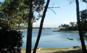 Ma Région, ma ville, mon village... Lac10