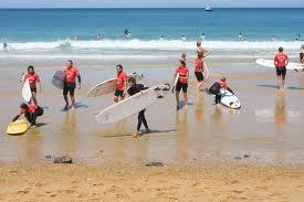 Ma Région, ma ville, mon village... Surf10