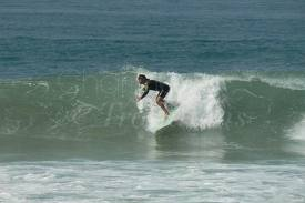 Ma Région, ma ville, mon village... Surf210